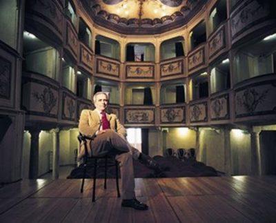 teatro concordia monte castello di vibio
