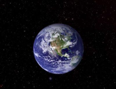 terra giornata mondiale della terra obiettivo terra