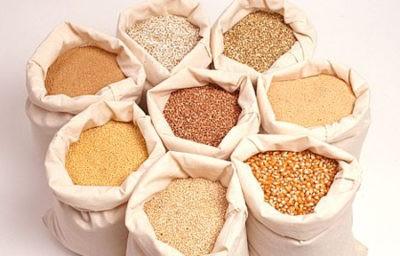 cereali integrali dieta