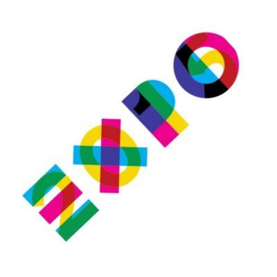 logo expo 2015