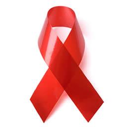 nastro rosso aids