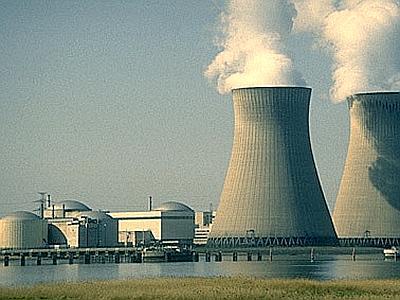 centrale nucleare reattori per fusione nucleare