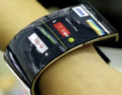 smart watch dispositivi indossabili
