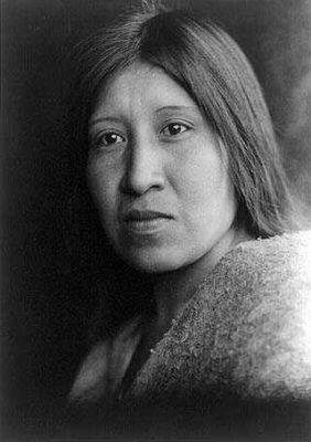 tribù cahuilla