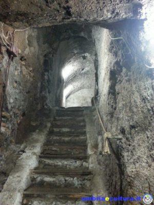 orte underground