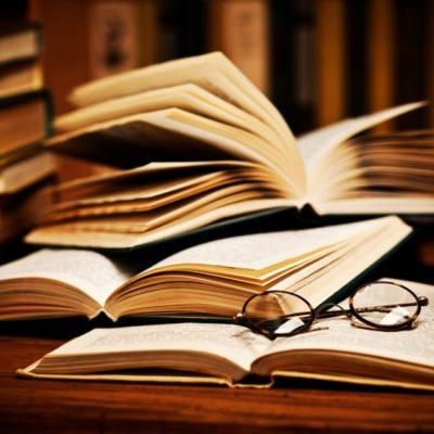 premio severino cesari lockdown mercato libri lettura marta lock leggere club del libro ragazzi disabili