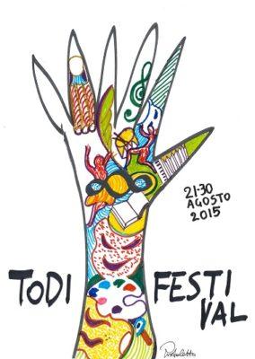 todi festival 2015