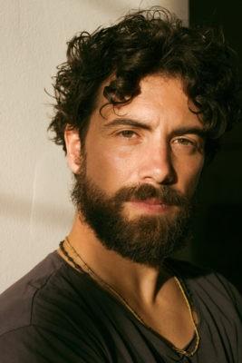 Antonio Grosso