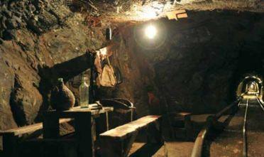 miniera lula siti minerari
