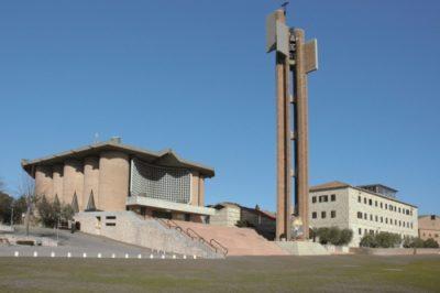 santuario collevalenza giubileo di francesco giubileo porta santa