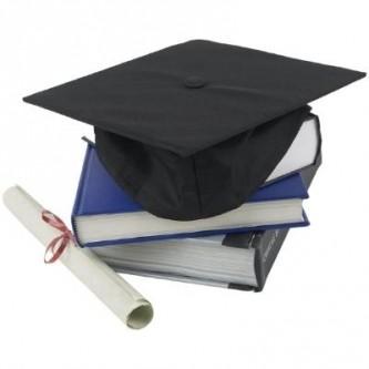 premio di laurea cesvol università docenti universitari