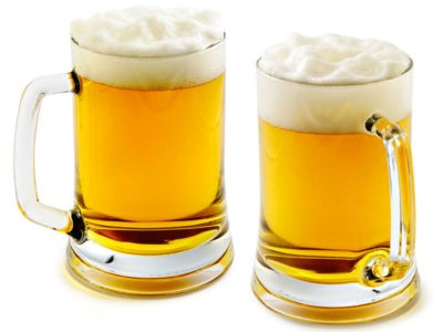 birra cerevisia