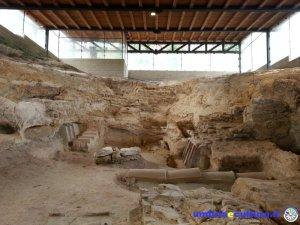 catacombe 1