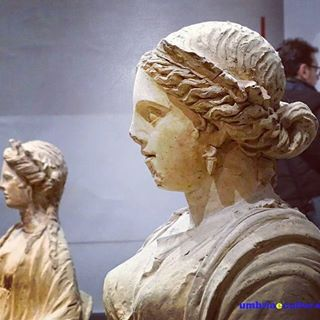 museo terme diocleziano