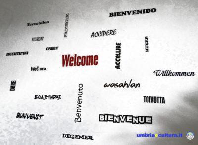 welcome utopia 2000