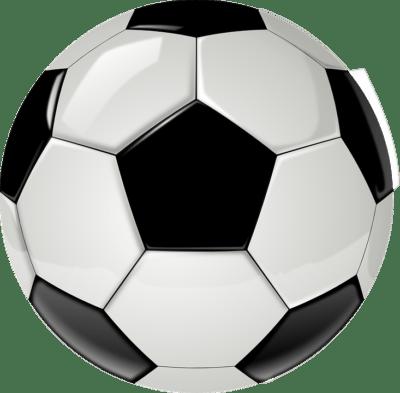 calcio pallone cultura in goal