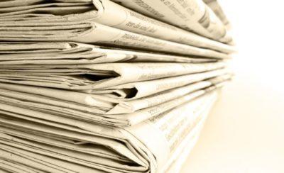 giornali lectios