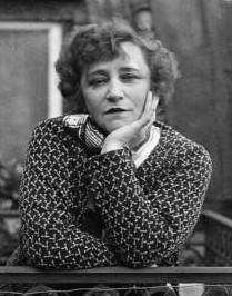 Marianne Mille - Maurice Dulac Ton Amerique Est Aussi A Paris