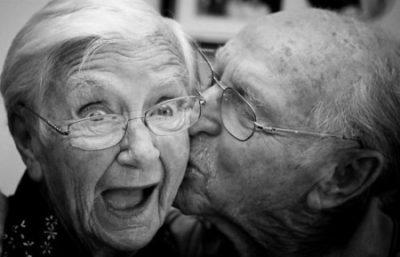 invecchiamento batteri