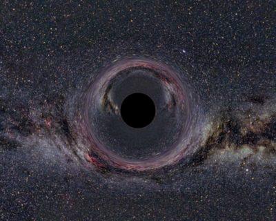 buco nero buchi neri