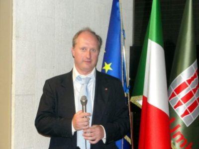 premio spoleto art carmen manco comunicare europa Luca Filipponi presidente spoleto meeting art festival
