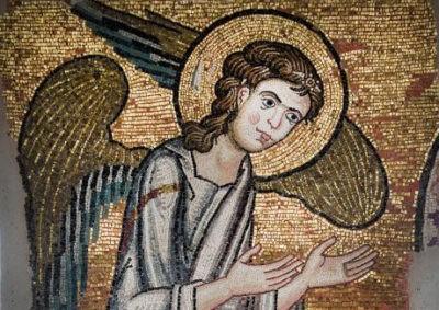 angelo betlemme