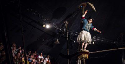 circo terni festival