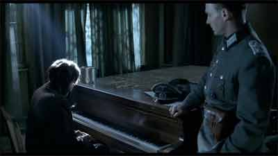 il pianista