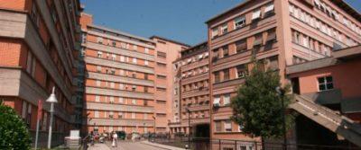 ospedale di terni