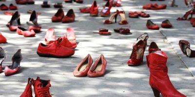 tulosai flash mob no alla violenza sulle donne