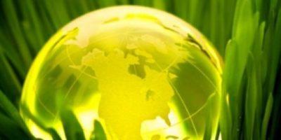 sviluppo sostenibile ecologia