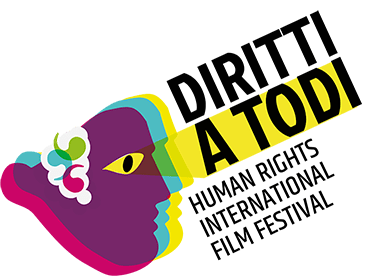 diritti a todi human rights