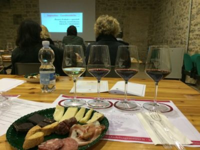 sagrantino-step-by-step