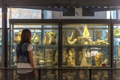 deruta museo ceramiche made in christmas