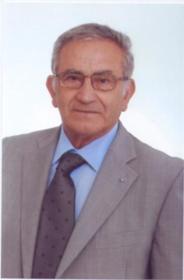 francesco emanuele