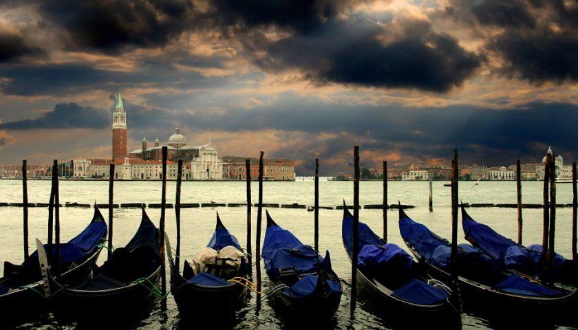 venezia valore paese italia