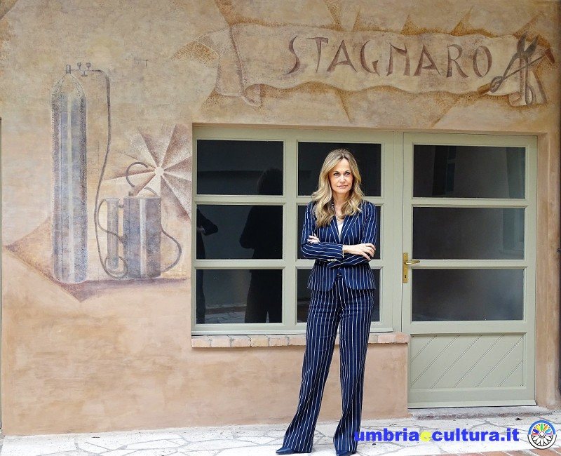luisa spagnoli Archivi - Umbria e Cultura 1bab4e173a0