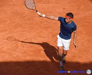 ATP Perugia