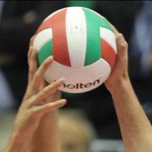 leghe sportive volley campionati pallavolo coronavirus