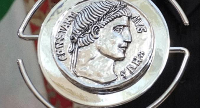 Premio Internazionale Constantinus Magnus