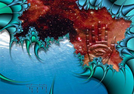 fractal copy