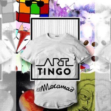 arttingo