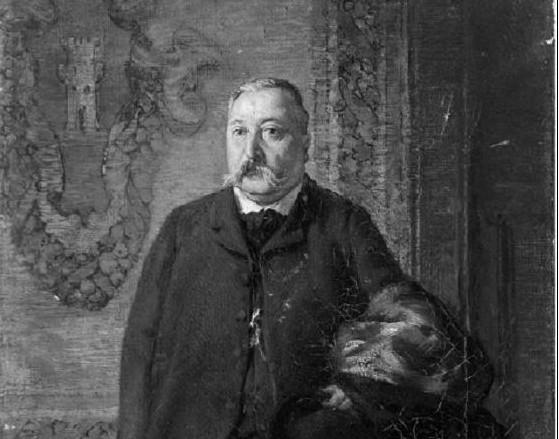 Silvio Rossi