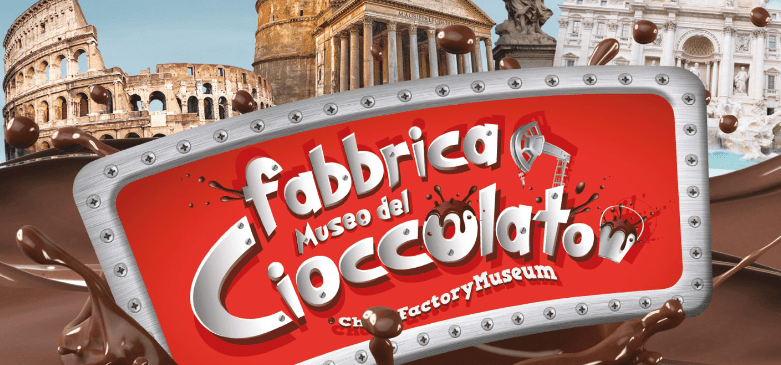 fabbrica museo cioccolato