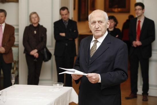 Herman Van den Berghe