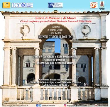 museo villa giulia