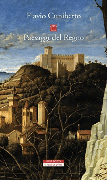 paesaggi del regno