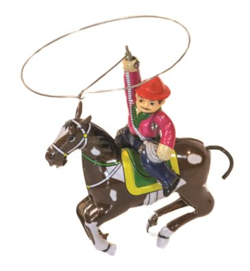 cavalli mariachi