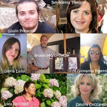 premio letterario lugnano giuria popolare