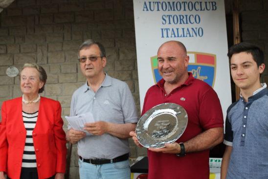 trofeo francesco cinti
